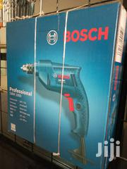Bosch Gbm 1000 | Manufacturing Materials & Tools for sale in Nairobi, Baba Dogo