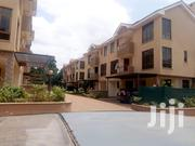 5 Bedroom Villa In Lavington | Houses & Apartments For Rent for sale in Nairobi, Embakasi