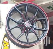 "Sport Rim Set Size""14"" 