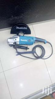 Makita Grider Free Delivery Within CBD | TV & DVD Equipment for sale in Nairobi, Nairobi Central