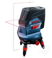 Combi Laser Bosch Gcl 2-50 C Professional | Measuring & Layout Tools for sale in Nairobi, Viwandani (Makadara)