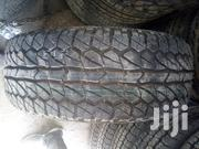 265/70R16 Comforser Tyre | Vehicle Parts & Accessories for sale in Nairobi, Nairobi Central