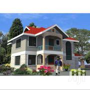Architectural Plan House Plan | Building & Trades Services for sale in Machakos, Syokimau/Mulolongo