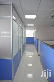 Office Partitions&Home Interiors | Building & Trades Services for sale in Machakos, Syokimau/Mulolongo