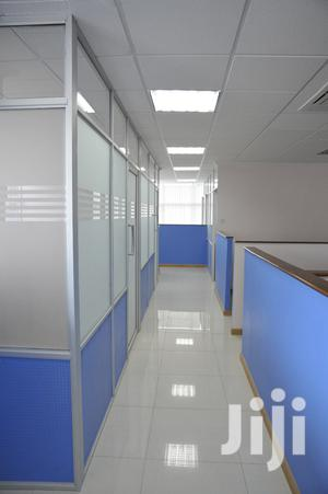 Office Partitions&Home Interiors