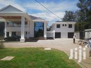 5bedrooms Ambassadorial House In Karen Hardy At 140million.Call Us. | Houses & Apartments For Sale for sale in Nairobi, Karen