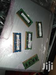 8gb Ram Pcl3 For Laptop | Computer Accessories  for sale in Nairobi, Nairobi Central
