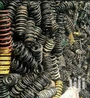 Xjapan Coil Springs   Vehicle Parts & Accessories for sale in Nairobi, Parklands/Highridge