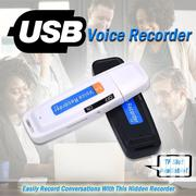 Sk 001 Voice Recorder | Audio & Music Equipment for sale in Nairobi, Nairobi Central