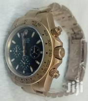 Rosegold Rolex | Watches for sale in Nairobi, Nairobi Central