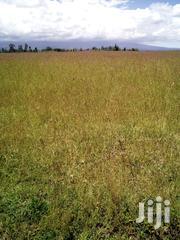 Prime 4.25 Acres Agricultural Land At Gatarakwa Nyeri | Land & Plots For Sale for sale in Nyeri, Gatarakwa