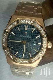Audemars Pigeut Rosegold Quality Timepiece | Watches for sale in Nairobi, Nairobi Central