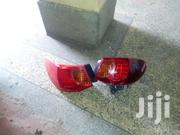 Tail Light Markx | Vehicle Parts & Accessories for sale in Nairobi, Nairobi Central