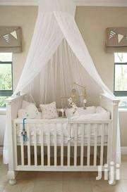 Baby Cot Mosquito Nets | Home Accessories for sale in Nairobi, Harambee