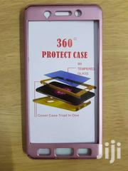 360 Degrees Cases For Nokia 6   Accessories for Mobile Phones & Tablets for sale in Nairobi, Nairobi Central
