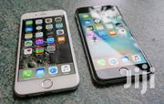 Apple iPhone 6s 64 GB | Mobile Phones for sale in Nairobi, Nairobi Central
