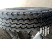 Tyre 11 R 22.5 Onyx | Vehicle Parts & Accessories for sale in Nairobi, Nairobi Central