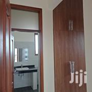 High End 1br With Swimming Pool . | Houses & Apartments For Rent for sale in Mombasa, Tudor