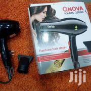Professional Blow Dry | Tools & Accessories for sale in Nairobi, Nairobi Central