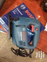 GST 650 Jigsaw | Electrical Tools for sale in Nairobi, Nairobi South