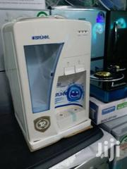 Table Water Dispenser Bruhm. Order We Deliver. | Kitchen Appliances for sale in Mombasa, Bamburi