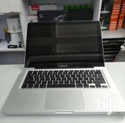 Macbook Pro 2011 500 GB HDD Core I5 4 GB RAM | Laptops & Computers for sale in Nairobi, Nairobi Central