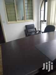 Furnished Office Space | Commercial Property For Rent for sale in Nairobi, Kilimani