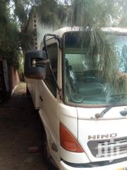Hino Hino 2007 White | Trucks & Trailers for sale in Kiambu, Township C