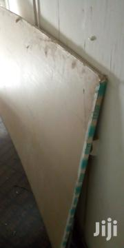 Gypsum Board And Channels. | Building Materials for sale in Mombasa, Shimanzi/Ganjoni