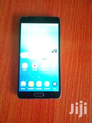 Samsung Galaxy Note 4 32 GB Black | Mobile Phones for sale in Kisumu, Market Milimani