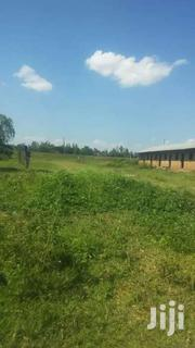 0.05 Plot, Nyamasaria Kisumu | Land & Plots For Sale for sale in Kisumu, Kolwa Central