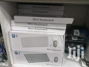 Wireless Keyboards Available | Musical Instruments for sale in Nairobi, Nairobi Central