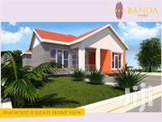 Pinewood 2 Estate 3br Bungalows | Houses & Apartments For Sale for sale in Nairobi, Harambee