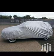 Universal Car Body Cover, New In Shop | Vehicle Parts & Accessories for sale in Nairobi, Zimmerman