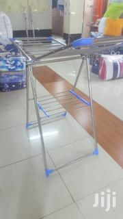 Outdoor Drying Rack | Home Accessories for sale in Mombasa, Mtongwe