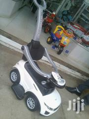 Baby Push Along Car | Toys for sale in Nairobi, Nairobi Central