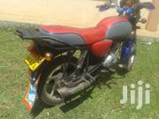 Bajaj Boxer 2014 Blue | Motorcycles & Scooters for sale in Busia, Amukura Central