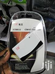 USB 2.0 Ssk  All In 1 Card Reader Hi Speed | Computer Accessories  for sale in Nairobi, Nairobi Central