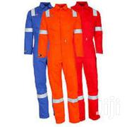 Reflective Workers Overall | Building Materials for sale in Nairobi, Nairobi Central
