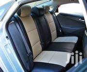 Car Seat Covers | Vehicle Parts & Accessories for sale in Nairobi, Nairobi West