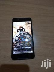 Infinix Smart 16 GB Black | Mobile Phones for sale in Kisumu, Market Milimani