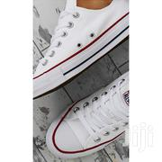 Converse, All Stars | Shoes for sale in Nairobi, Airbase