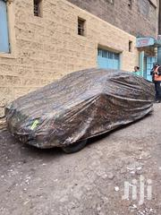 Jungle Green High Density Car Cover | Vehicle Parts & Accessories for sale in Nairobi, Nairobi Central
