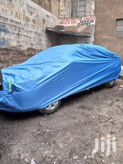 Skyblue Double Sided Car Covers | Vehicle Parts & Accessories for sale in Nairobi, Nairobi Central
