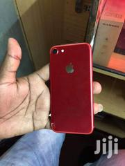Apple iPhone 8 64 GB Red | Mobile Phones for sale in Nairobi, Nairobi Central