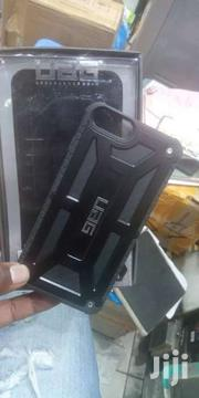 UAG MONARCH SERIESiPhone 8/7+ Plus CASE | Accessories for Mobile Phones & Tablets for sale in Nairobi, Nairobi Central