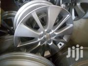 Toyota Crown 18 Inch Sport Rimz | Vehicle Parts & Accessories for sale in Nairobi, Nairobi Central
