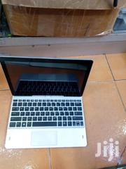 HP TouchPad 128 GB Silver | Tablets for sale in Nairobi, Nairobi Central