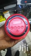 E11 Mini Portable Bluetooth Speaker | Audio & Music Equipment for sale in Nairobi Central, Nairobi, Nigeria
