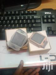 Dz09 Smart Watches   Smart Watches & Trackers for sale in Nairobi, Nairobi Central